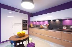 how to choose a color to paint kitchen cabinets how to choose paint colors for kitchen eatwell101