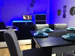 apartment concept home 5 bursa turkey booking com