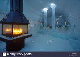 animal fur architecture canada north america america chimney