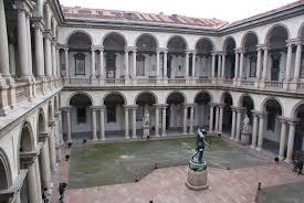 marvelous floor plan holder 3 milano brera cortile colonnato jpg
