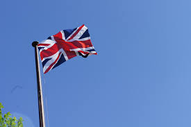 9 things you didn u0027t know about the union jack flag
