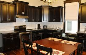 kitchen cabinets home depot vs lowes bathroom entrancing kitchen