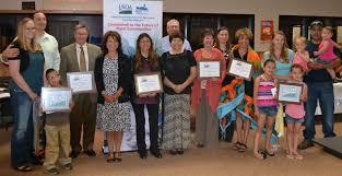 grow south dakota news u0026 events usda celebrates homeownership