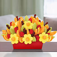 fresh fruit bouquets delivered edible arrangements