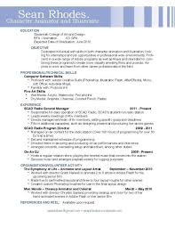Resume Experts Trump Swimming Tk Reference Page And Resume