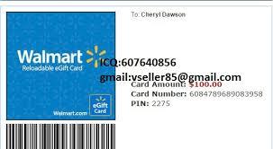 e gift card gift card itunes walmart bestbuy target psn xbox code