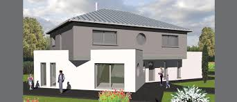 maison 4 chambres vente maison contemporaine 4 chambres dans la manche 50 les maisons