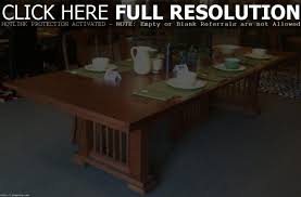 Furniture  Pub Style Dining Table And Chairs Bistro Chairs - Pub style dining room table