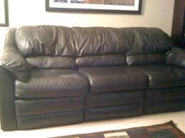 Used Leather Sofas For Sale Advantages Of Buying 8 Sectional Sofa Bazar De Coco