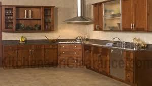 kitchen best kitchen cabinets wholesale kabinet king kitchen