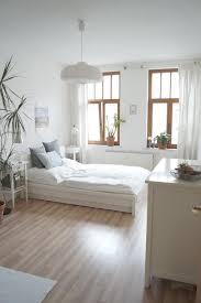 gemütliche schlafzimmer die besten 25 leipzig wohnung ideen auf diy bett