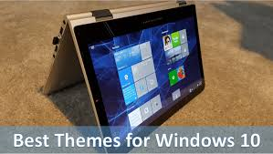themes download for pc windows 10 20 best windows 10 themes download for your pc latest 2018