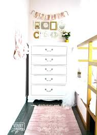 design idea gray gold bedroom grey and decor white best pink a shabby chic glam
