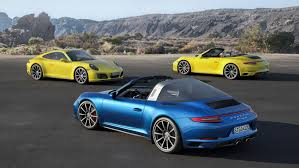porsche 911 carrera 4s the new turbo porsche 911 carrera 4s does 0 100 in 3 8 secs