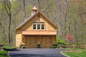 barn garage with golf simulator upstairs the barn yard u0026 great