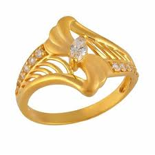 ring gold gold ring gold gold jewellery a v company in araghar