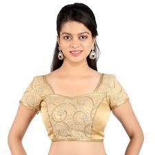 halter neck halter neck blouses online shopping buy halter neck blouses