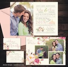 Photo Wedding Invitations Best 25 Wording For Wedding Invitations Ideas On Pinterest