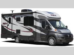 rv class c floor plans rev motor home class c rv sales 3 floorplans