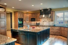 kitchens with 2 islands awesome kitchens with 2 islands pictures home inspiration