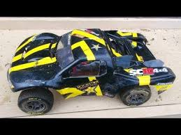 19 best rc images on pinterest rc cars rc crawler and radio control