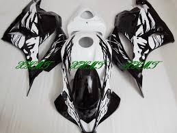 2009 cbr 600 online buy wholesale 2009 cbr600 from china 2009 cbr600