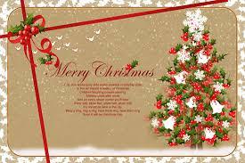 christmas cards psd u2013 over millions vectors stock photos hd