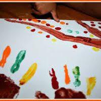 thanksgiving arts and craft ideas divascuisine