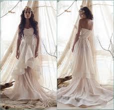 Cinderella Wedding Dresses Cinderella Wedding Dress Pattern U2014 Criolla Brithday U0026 Wedding