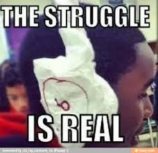 The Struggle Is Real Meme - fake beats the struggle is real know your meme