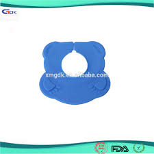 kids shampoo cap kids shampoo cap suppliers and manufacturers at