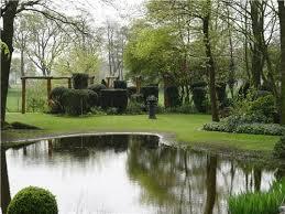 Big Backyard Landscaping Ideas Download Big Backyards Garden Design
