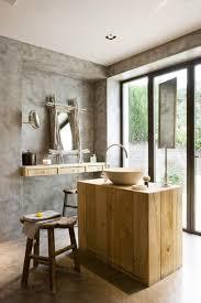 1f7808900f352b8e2559ac43b6a45c51 rustic bathroom ideas bathrooms