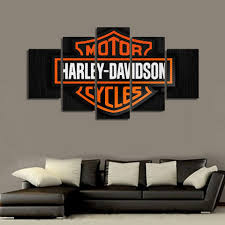 interior design gifts living room gifts davidson awesome byharley davidson exciting