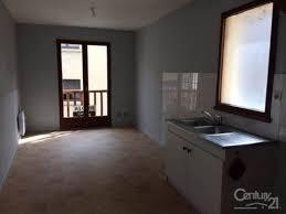 chambre de commerce gaudens annonces immobilières gaudens location appartement ou maison