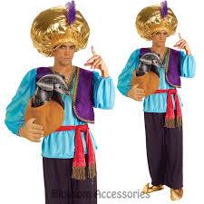 Halloween Men Costume 114 Pantomime Images Costume Ideas Halloween