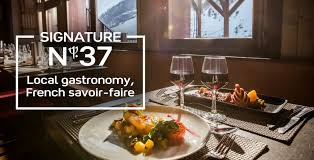 cuisine kanella cuisine kanella top cuisine cuisine kanella victorien style cuisine