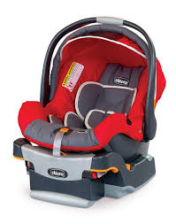 target black friday booster seat carseatblog the most trusted source for car seat reviews ratings