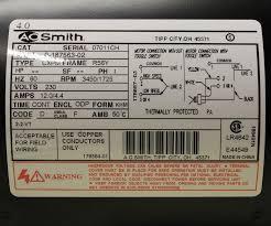 diagrams 17012201 motor wiring diagrams u2013 somfy motors wiring