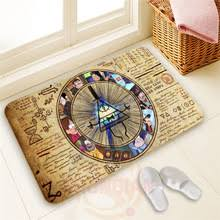 Custom Outdoor Rugs Compare Prices On Custom Outdoor Rugs Online Shopping Buy Low