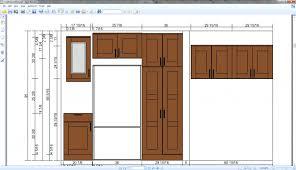 Kitchen Cabinet Height Standard Kitchen Cabinets Standard Height Kitchen Cabinet Dimensions Home