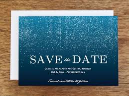 save the date templates printable save the date starry e m papers