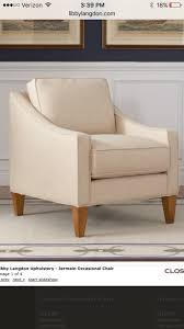North Carolina Upholstery Furniture 35 Best Libby U0027s Upholstered Furniture Collection Catalogue