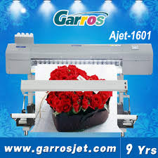 wall sticker printing machine wall sticker printing machine wall sticker printing machine wall sticker printing machine suppliers and manufacturers at alibaba com