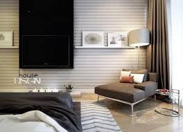 bedroom ideas awesome masculine bedroom paint colors masculine