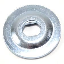 ryobi compound miter saw parts model ts1340 sears partsdirect