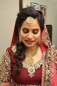 Wedding Makeup Packages 5 Makeup Artists In Chandigarh Who Can Make You Look Absolutely