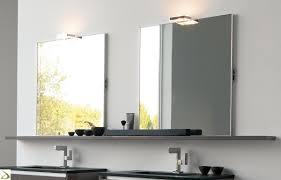 Ikea Specchiera by Specchi Da Bagno Ikea Duylinh For