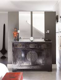 Oriental Bathroom Vanity 15 Best Oriental Bathroom Images On Pinterest Asian Bathroom