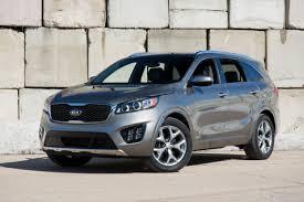 2016 kia rio overview cars com